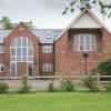 Palmer Houghton Developments Ltd.